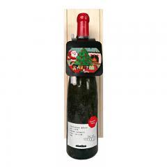 Sauvignon Blanc 1976 Cotesti cutie lemn si cadou DropStop