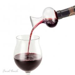 Aerator pentru vin WA 71