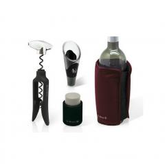 Set vin Royal FI 024