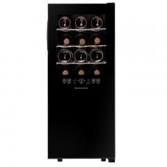 Frigider de vin termoelectric DX 24.68DSC