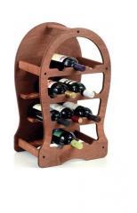Suport 13 sticle de vin