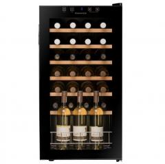 Frigider de vin cu compresor DX 28.88KF