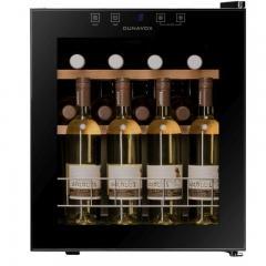 Frigider de vin cu compresor DX 16.46k