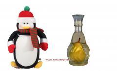 Carafa Para Pinguin