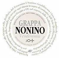 Despre Grappa sau elixirul italian