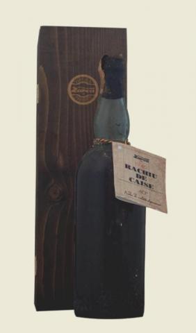 Rachiu De Caise 1946 -1litru