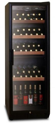 Wine Cooler - DX 114.270 - cu compresor