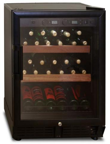 Wine Cooler - DX 46.103 cu compresor