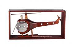 Elicopter 200 ml rachiu pruna