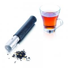 Stick Ceai VV 18534