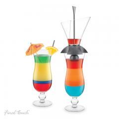 Set cocktail CD 3163