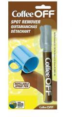 Spray creion pentru pete de cafea