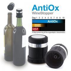 Dop AntiOx Pulltex 109-507