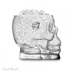 Ghetiera Sticla Craniu FTA1860