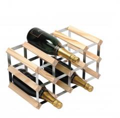 Raft 12 sticle vin natur RTA