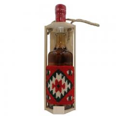 Rameros Folclor 500 ml