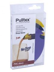 Set Antipicuratoare Pulltex PL107-923