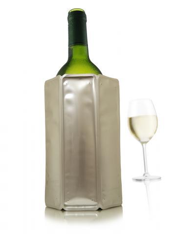 Wine Cooler Chrome VV 38805